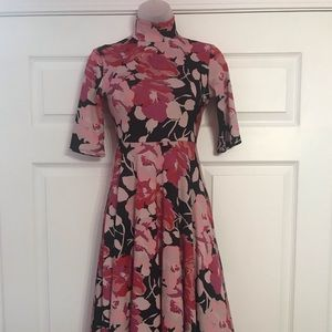 NWOT Zara Dress, small